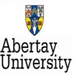 Abertay University