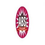 ABS Academy of Science, Technology & Management, Durgapur