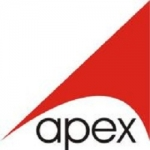 Academy for Professional Excellence (APEX) Kolkata