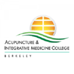 Acupuncture and Integrative Medicine College
