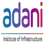 Adani institute of Infrastructure Engineering(AIIE)