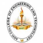 Adhi College of Engineering & Technology Tamil Nadu ACETT)