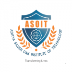 ADITYA SILVER OAK INSTITUTE OF TECHNOLOGY (ASOIT)