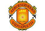 Aeroengineers Vidyapeeth Private Limited