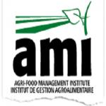 Agriculture & Food Management Institute (AFMI)