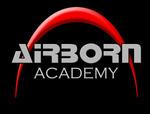 Airborne Academy