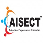 AISECT University, Bhopal