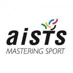 AISTS