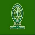 Al-Ameen Engineering College