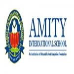 Amity International Business School, Noida (AIBSN)