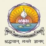 Amrita Institute of Medical Science, Kochi