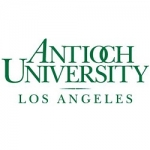 Antioch University Los Angeles