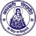Apaji Institute of Mathematics & Applied Computer Technology