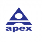 Apex Institute of Technology & Management