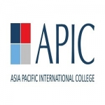Asia Pacific International College