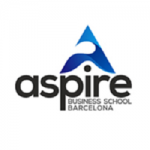 ASPIRE Business School Barcelona