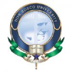 Assam Don Bosco University - Guwahati