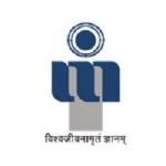 Atal Bihari Vajpayee Indian Institute of Information Technology and Management (ABV IIITM)