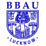 Babasaheb Bhimrao Ambedkar University, (BBAU) Lucknow