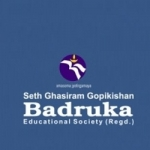 Badruka Institute of Foreign Trade - Hyderabad