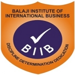 Balaji Institute of International Business, Pune