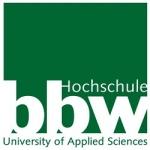 bbw University of Applied Sciences