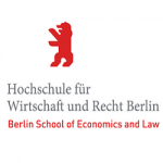 Berlin School of Economics and Law