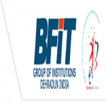 BFIT Group of Institutions