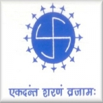 Bhalchandra Institute of Education and Management, Lucknow