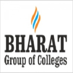 Bharat Group of Colleges, (BGC) Punjab
