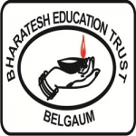 Bharatesh Education Trust's Global Business School, Belgaum(BET GBS)