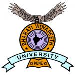 Bharati Vidyapeeth University,Pune
