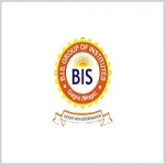 BIS College of Engineering & Technology, Amritsar (BCET)