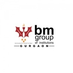 BM Group of Institutions (BMGI), Gurgaon