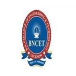 BN College of Engineering & Technology, (BNCET) Lucknow