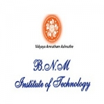 BNM Institute of Technology