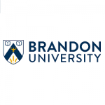 Brandon University Winnipeg