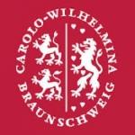 Braunschweig University of Technology