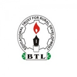 BTL Institute of Technology and Management, Bangalore