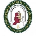 Catholic University San Antonio de Murcia