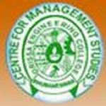 Center for Management Studies Orissa Engineering College, Bhubaneswar(CFMSOEGB)