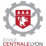 Central School of Lyon