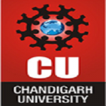 Chandigarh University (CU), Chandigarh