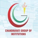Chandrawati Group of Institutions, (C.G.I) Bharatpur