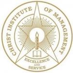 Christ Institute of Management,Pune, Maharashtra (CIMP)