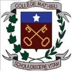 College Mathieu, Gravelbourg