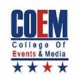 College of Events AND  Media, Pune (CEMP)