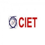 Continental Institute of Engineering & Technology, (CIET) Punjab
