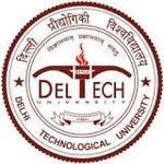 Delhi Technological University