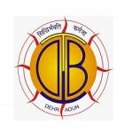 Dev Bhoomi Group of Institutions, Dehradun